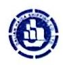 大连海事大学投资管理有限责任公司