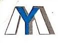 泉州市丰泽茂源服装有限公司 最新采购和商业信息