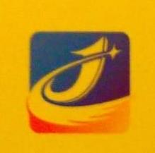 日照瑞铭凯国际贸易有限公司 最新采购和商业信息