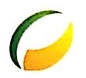 北京天弘丰源贸易有限公司 最新采购和商业信息