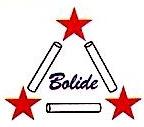 常州博利达塑料制品有限公司 最新采购和商业信息