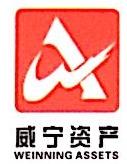 南宁科瑞房地产市场开发有限公司