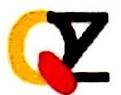 厦门甘德振商贸有限公司 最新采购和商业信息
