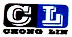 深圳市崇林精密机械有限公司 最新采购和商业信息