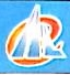 靖安县宏利园林工艺品厂 最新采购和商业信息