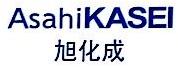 旭化成医疗器械(杭州)有限公司上海分公司
