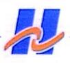 北京华纳信龙信息技术发展有限公司 最新采购和商业信息