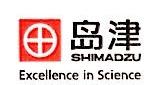 岛津企业管理(中国)有限公司上海分公司 最新采购和商业信息