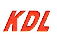 宝鸡康德利医疗用品有限公司 最新采购和商业信息