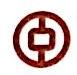 中国银行股份有限公司太仓人民路支行 最新采购和商业信息