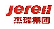 烟台杰瑞石油装备技术有限公司 最新采购和商业信息