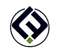 南平绿发集团有限公司 最新采购和商业信息