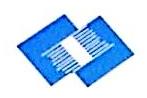 福州洛玻阳光玻璃有限公司