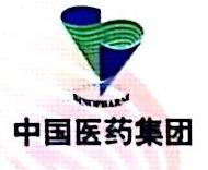 国药控股曲靖德特伺大药房有限公司 最新采购和商业信息