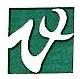 安徽中意胶带有限责任公司 最新采购和商业信息