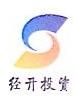 武汉经开担保有限公司 最新采购和商业信息