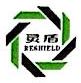 宁波市鄞州灵盾电子科技有限公司 最新采购和商业信息