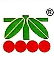 临安市杰人食品有限公司 最新采购和商业信息