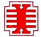 黑龙江中美建筑设计研究院有限责任公司 最新采购和商业信息