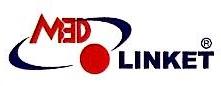 深圳市美的连医疗电子股份有限公司 最新采购和商业信息