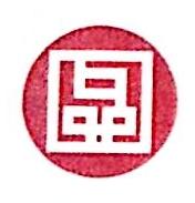 沈阳星狮房地产开发有限公司 最新采购和商业信息