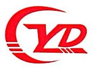 钦州市永大汽车运输有限公司 最新采购和商业信息