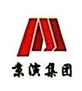 北京儿童艺术剧院股份有限公司