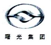 杭州绅特汽配销售有限公司