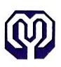 深圳市中锋资产评估有限公司 最新采购和商业信息