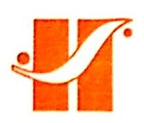 南通新江海建设项目管理咨询有限公司 最新采购和商业信息