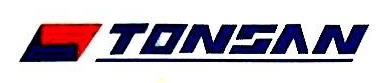 十堰可赛新工贸有限公司 最新采购和商业信息