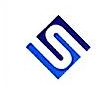 顺时国际投资管理(北京)有限公司 最新采购和商业信息