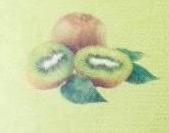 陕西金桥果业有限公司 最新采购和商业信息