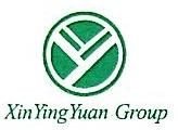 上海新迎园建筑工程有限公司