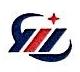 日照沃川国际贸易有限公司 最新采购和商业信息