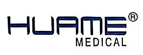 张家港市华美医疗器械有限公司 最新采购和商业信息