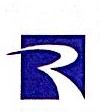 广州瑞彼德物流有限公司 最新采购和商业信息
