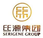 广东天勤蚕业有限责任公司 最新采购和商业信息