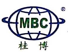 广西博白县振强日用品制造有限公司 最新采购和商业信息