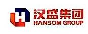 禹盛海运(北京)有限公司 最新采购和商业信息