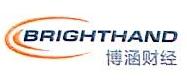 北京京博涵投资咨询有限公司 最新采购和商业信息