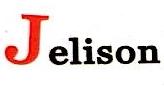 天津市杰立信模具科技有限公司 最新采购和商业信息