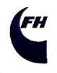 厦门泛航船员服务有限公司 最新采购和商业信息