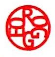 北京诺杰建筑咨询有限公司 最新采购和商业信息