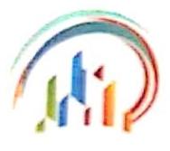 广州市辉鹏房地产开发有限公司 最新采购和商业信息