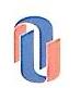 宁波丽澳新型建材有限公司 最新采购和商业信息