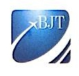 北京锦途旅行社有限公司 最新采购和商业信息