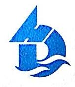 舟山市皓达实业投资开发有限公司 最新采购和商业信息