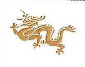 桐乡市龙创布业有限公司 最新采购和商业信息