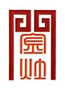 金灶商用厨具(北京)有限公司 最新采购和商业信息